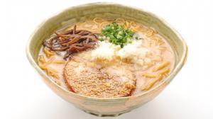 麺ぬうぼう小樽店 閉店のお知らせ